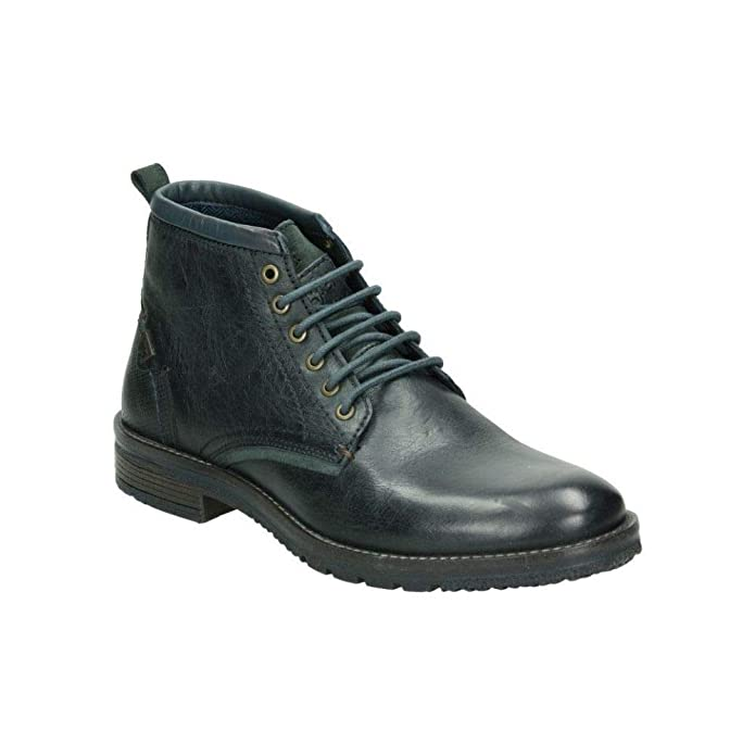 Wrangler 96 Et Wh182041 Sacs Gris Chaussures wAw7S0q