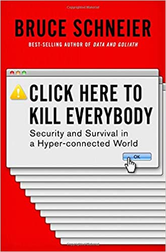 Pdf download click here to kill everybody security and survival in pdf download click here to kill everybody security and survival in a hyper connected world full books dhxfhjndrdh35 fandeluxe Images