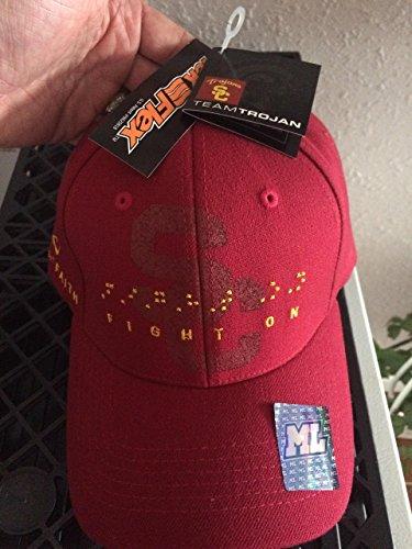 - Southern California Team Trojan Hat