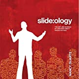 slide:ology: The Art and Science of Presentation