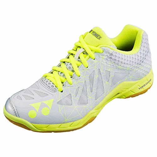 Womens Shoe Cushion Badminton Indoor Aerus Court Yonex Power 2 q6BcPBIw