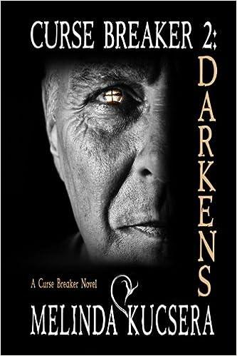 Book Curse Breaker 2: Darkens: Volume 2