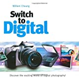 Switch to Digital, William Cheung and Will Cheung, 1902538366