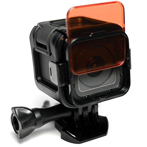 SANDMARC Aqua Dive Filter GoPro product image