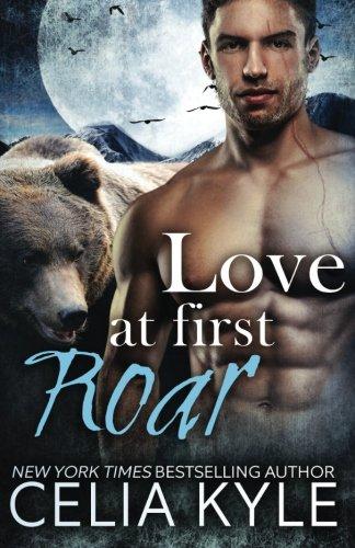 Love at First Roar (Grayslake) (Volume 4)