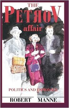 the-petrov-affair-politics-and-espionage