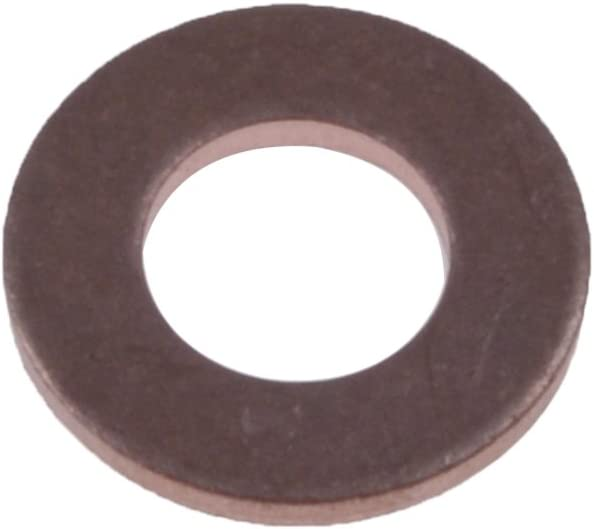 Blue Print ADM50104 Seal Ring for oil drain plug pack of one