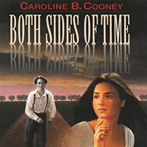 Both Sides of Time Audiobook