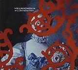 Melancholia by WILLIAM BASINSKI (2003-05-03)