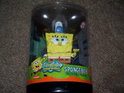 2003 Nickelodoen Spongebob Squarepants 3