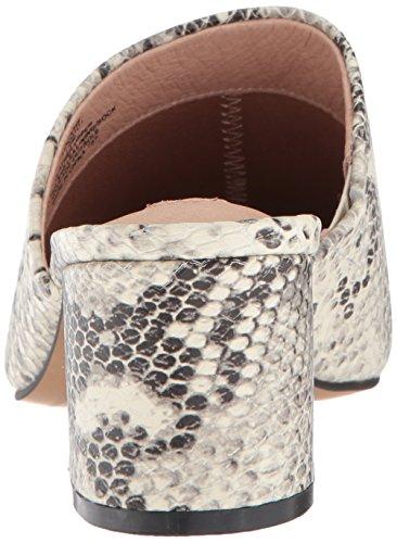 Madden Steve Bianco Simone Sneaker Femminile Multi xYxwqCPd