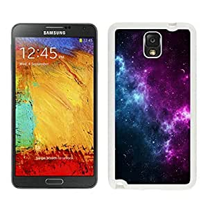 Slim cover case for Galaxy Note 3 Case, Spigen Slim Armor for Galaxy Note 3 - Retail Packaging - Soul White Galaxy Samsung Galaxy Note 3 Case White Cover