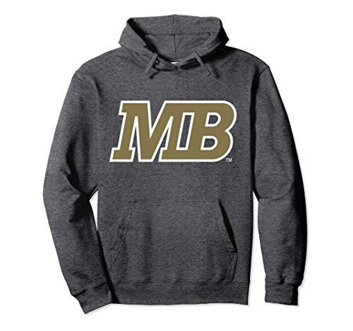 Women Bay Clothing Monterey - Cal State Monterey Bay Otters NCAA Hoodie PPCSM03