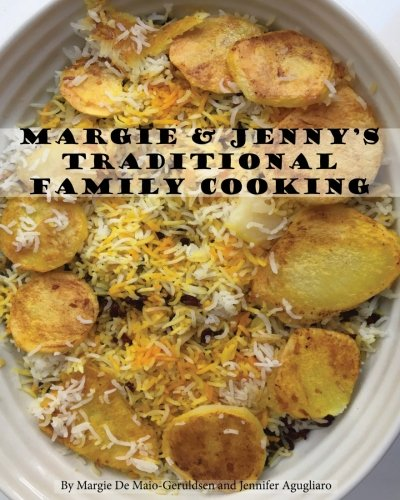 family cooking - 7