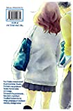Sciezki mlodosci. Ao Haru Ride. Tom 13