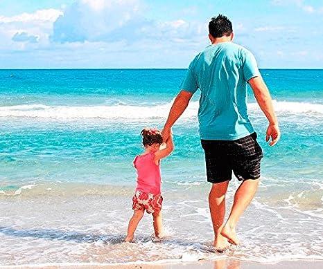 Caja fuerte para la playa CON ALARMA : Cajaplaya con ALARMA ...