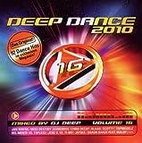 Deep Dance Vol.16