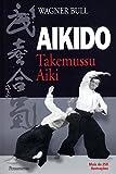 capa de Aikido Takemussu Aiki