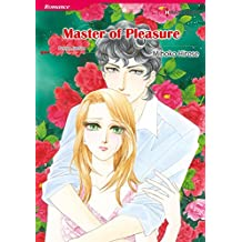 [Bundle] Penny Jordan Best Selection Vol.7: Harlequin comics (English Edition)