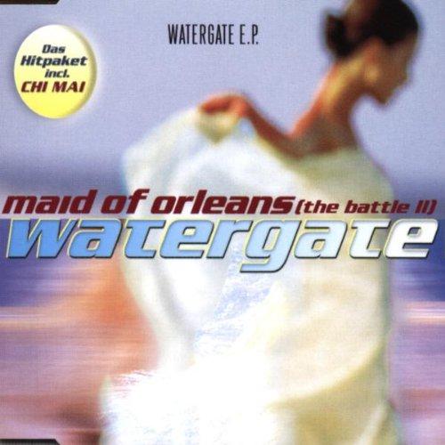 Watergate - Maid of Orleans - Zortam Music