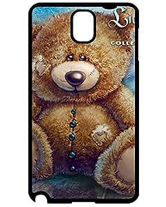 Landon S. Wentworth's Shop 2015 9191638ZJ153388494NOTE3 Unique Design living legends 2 - frozen beauty06 Samsung Galaxy Note 3 case