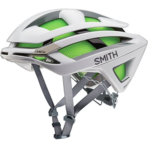 Smith Optics Overtake MIPS Helmet Small - Optics Returns Smith