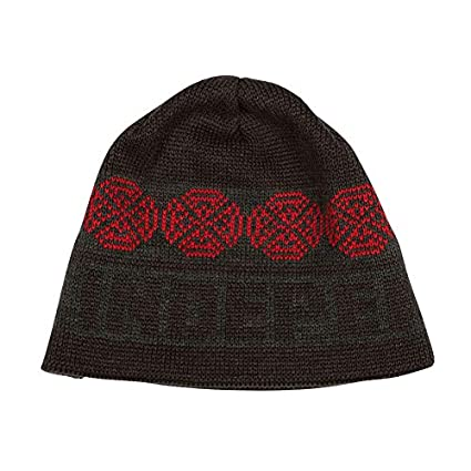 7e2b1cbae18 Image Unavailable. Image not available for. Color  Independent Skateboard  Beanie ...