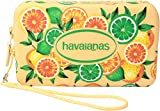 Havaianas Unisex Minibag Paradise Light Orange One Size