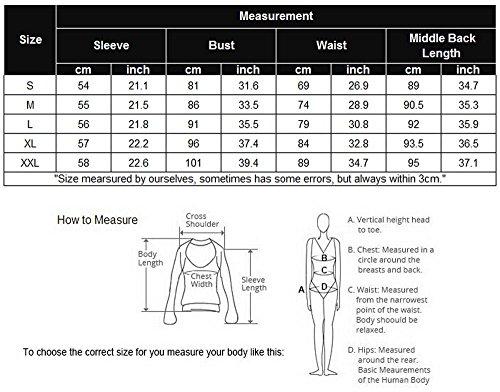 Renflements Des Femmes De Patchwork Cravate Arc Casual O-cou Manches Évasé Bowknot Une Ligne Robe Noire
