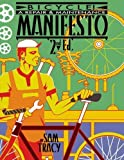 img - for Bicycle!: A Repair & Maintenance Manifesto book / textbook / text book