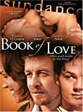 Book of Love by Sundance by Alan Brown