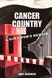Cancer Country, Chet Skibinski, 1592998062