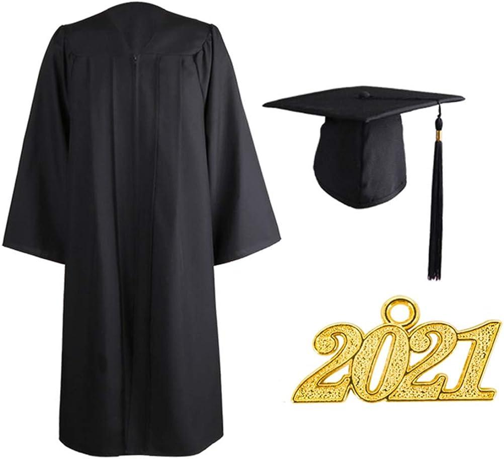 SOIMISS Regalo de graduación