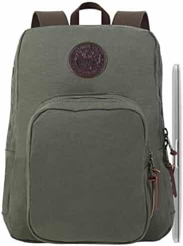 de1e8037e6 Shopping Canvas - Backpacks - Luggage   Travel Gear - Clothing ...
