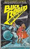 Buck Rogers, Addison Steele, 0440109485