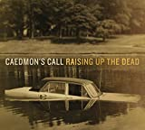 Raising Up The Dead