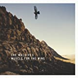 Muscle for the Wing (Gatefold LP with download card)