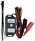 engine electronics - Packrat and Rodent Deterrent Device, Model RC-2