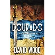 Dourado (Portuguese Edition)