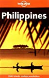 Philippines, Chris Rowthorn, 1740592107