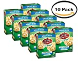 PACK OF 10 - Orville Redenbacher's SmartPop! Kettle Korn Popcorn, Single Serve Bag, 12-Count