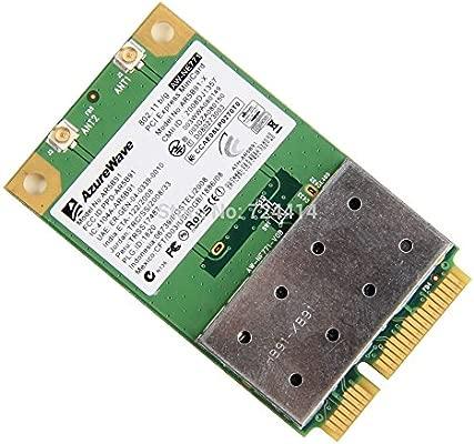 SUNNY-MERCADO Wireless expreso WLAN Wi-Fi portátil tarjeta ...