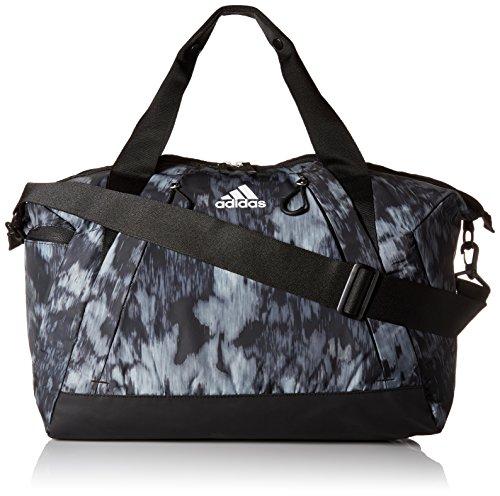 adidas Women's Studio II Duffel Bag, One Size, Equinox - Adidas Women Bag
