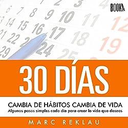 30 Días [30 Days]