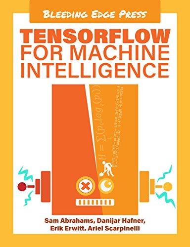 TensorFlow For Machine Intelligence - winbugs及其他软件专版 - 经管之