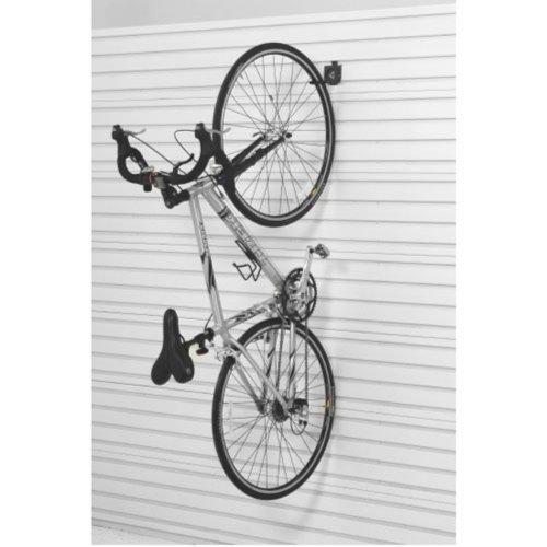 Hook Bike Vertical 30lb Cap product image