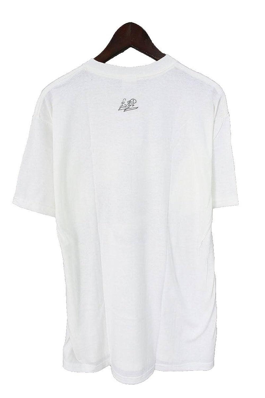 t-shirt Supreme 10Ss-Lee-Scratch-Perry-Photo-T-Shirt black.100/% cotton.