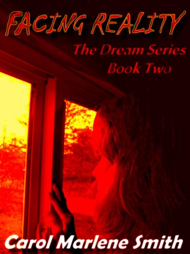 Facing Reality (The Dream Series)