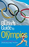 Olympics, Keith Gregson, 1906042055