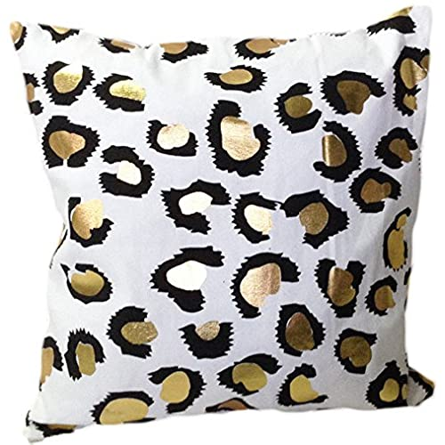 ca leopard dominick print keyword throw wayfair pillow